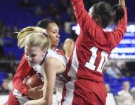 Girls state tournament notebook: CPA loaded with youth