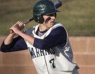 HS baseball: Cimarron gets revenge in win over Snow Canyon in KJ Harrison Classic