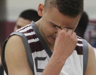 Rattlers boys' hoops falls in state tournament, 90-66