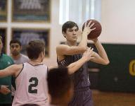 Full WNC winter sports all-conference list