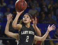 Levy, Upperman girls reach Class AA championship game