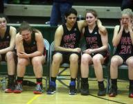 Rye's run ends with loss in Class A state semifinals