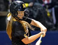 Softball squads gear up for opening day