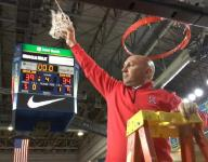 Ursuline repeats as state basketball champions