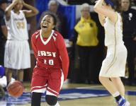 East Nashville girls advance to first state title game
