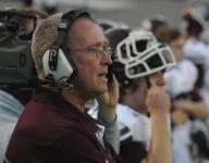 Athletic directors hall to induct Henry, Maennle