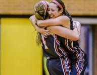 Boys regional, girls quarterfinal hoops schedules