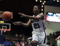 Samuels, Ossining chase history in Class AA state final