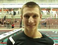 Swimming: Brother Rice, Dexter, Cranbrook champs