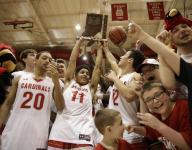 HS boys basketball regional roundup: Who won titles?