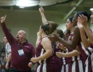 Federation Tournament of Champions schedule: Class AA