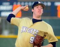 Midstate spring sports primer: Players to watch