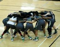 McCabe: Status check on boys, girls basketball state tournaments