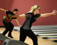 Koehler's determination pays off for Rockledge bowler