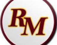 Rocky Mountain High School seeking girls lacrosse coach