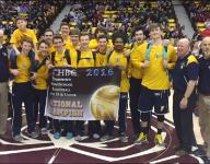 Prep notebook: Nashville Central Christian boys win national title