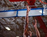 East Lansing ends BCC's season in regional semifinal