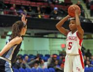 North Rockland's Cajou still 'committed' to Manhattan