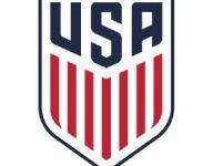 Fossil Ridge duo help U.S. qualify for U-17 World Cup