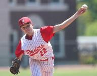 North Rockland baseball looks armed and ready