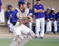 Okemos grad earns weekly MIAA baseball honor