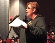 Farmington votes to close Harrison High