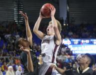 Station Camp boys advance to Class AAA semifinals