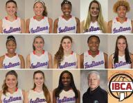 Unveiling 2016 IndyStar Indiana Girls All-Stars