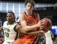 Nashville Christian ousted from state tournament