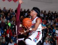 Prep athlete of week: Everett's Jamyrin Jackson