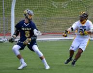 #lohudlacrosse preview: Pelham
