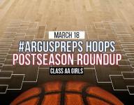 #ArgusPreps Hoops Roundup: Class AA Girls (March 18)