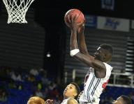 Whites Creek boys score 100 to roll into semifinals
