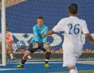 High School soccer: State title goes through the Dixie Flyers