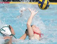 Aztec sisters honored after winning CIF water polo title