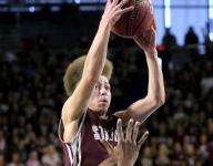 Station Camp boys bounced by Cordova in semifinals