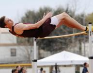 High school sports results from Friday, March 18