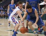 Salesian's improbable run ends in Federation semifinals