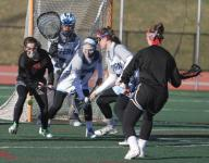 Girls lacrosse: Suffern hosts Play Day scrimmages