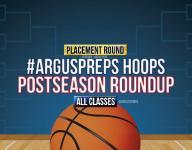 Basketball roundup: S.F. Christian wins Class A title