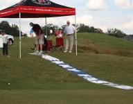 Briefs: Marcus Pointe to host golf skills challenge