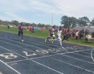 West Florida, Niceville track grab wins at Garst Memorial