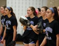 Softball: Previewing the 2016 season