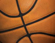 Griffith coach surprised his team can play in semistate in wake of crash