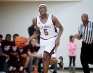 Cassius Winston named Michigan's Mr. Basketball