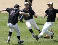 Delaware high school spring sports rankings