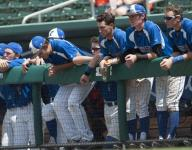 Mull: Loaded with talent, Canterbury baseball has high hopes