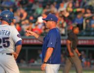 Rockland Boulders to host Cuban National Team in June