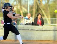 Big innings boost Lady Bison