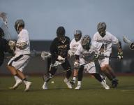 Fort Collins Vipers, Windsor ready for big lacrosse seasons